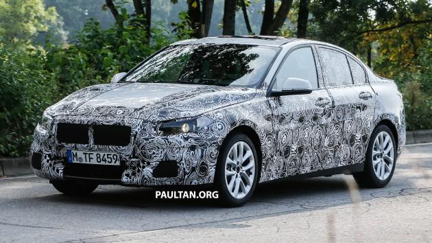 BMW-1-Series-Sedan-003