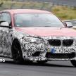 BMW-M2-001