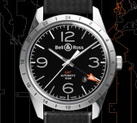 BR123-GMT