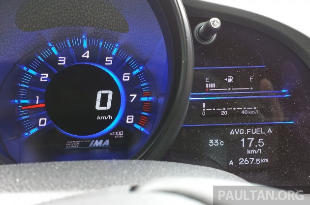 CRZ Toyo Review-6