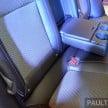 Chevrolet Malibu Launch- 11