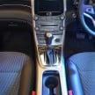 Chevrolet Malibu Launch- 12