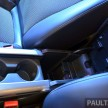 Chevrolet Malibu Launch- 23