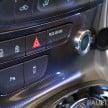 Chevrolet Malibu Launch- 26