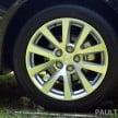 Chevrolet Malibu Launch- 6