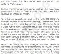 DRB-HICOM-ANNUAL-REPORT