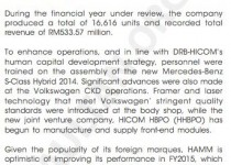 DRB-HICOM-ANNUAL-REPORT