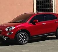 Fiat-500X-leak