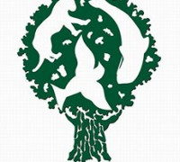 Ford-Conservation-and-Environmental-Grants-logo