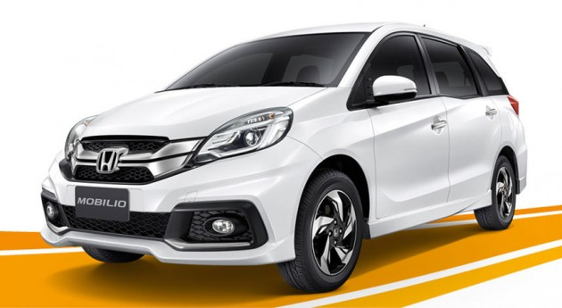 Honda Mobilio Thai Official-03