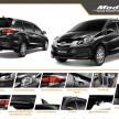 Honda Mobilio Thai Official-12