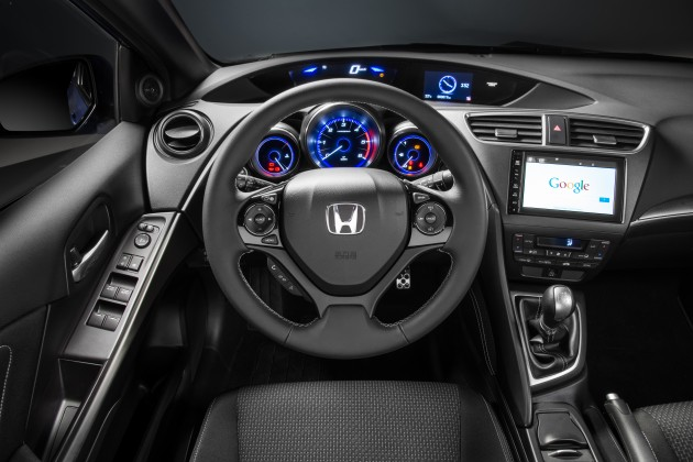 Honda_Civic_Sport-3