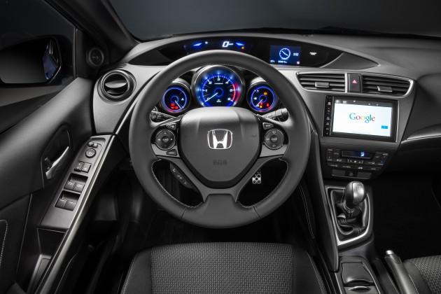 Honda_Civic_Sport-3