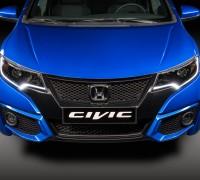 Honda_Civic_Sport-7