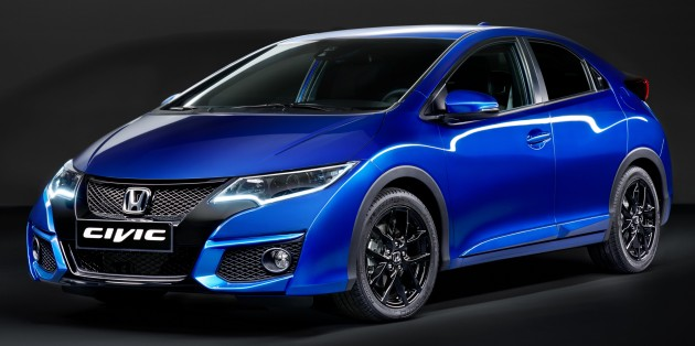 Honda_Civic_Sport