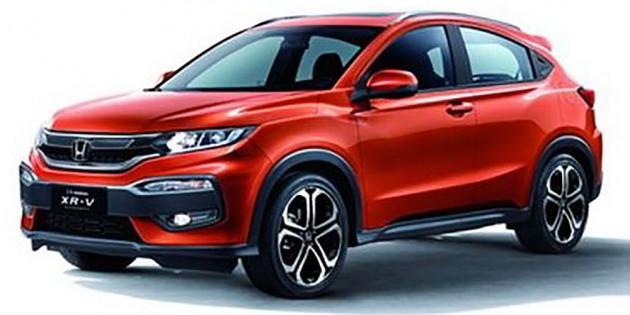 Honda_XR-V-big