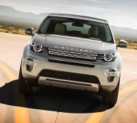 LR_Discovery_Sport_01_(93334)