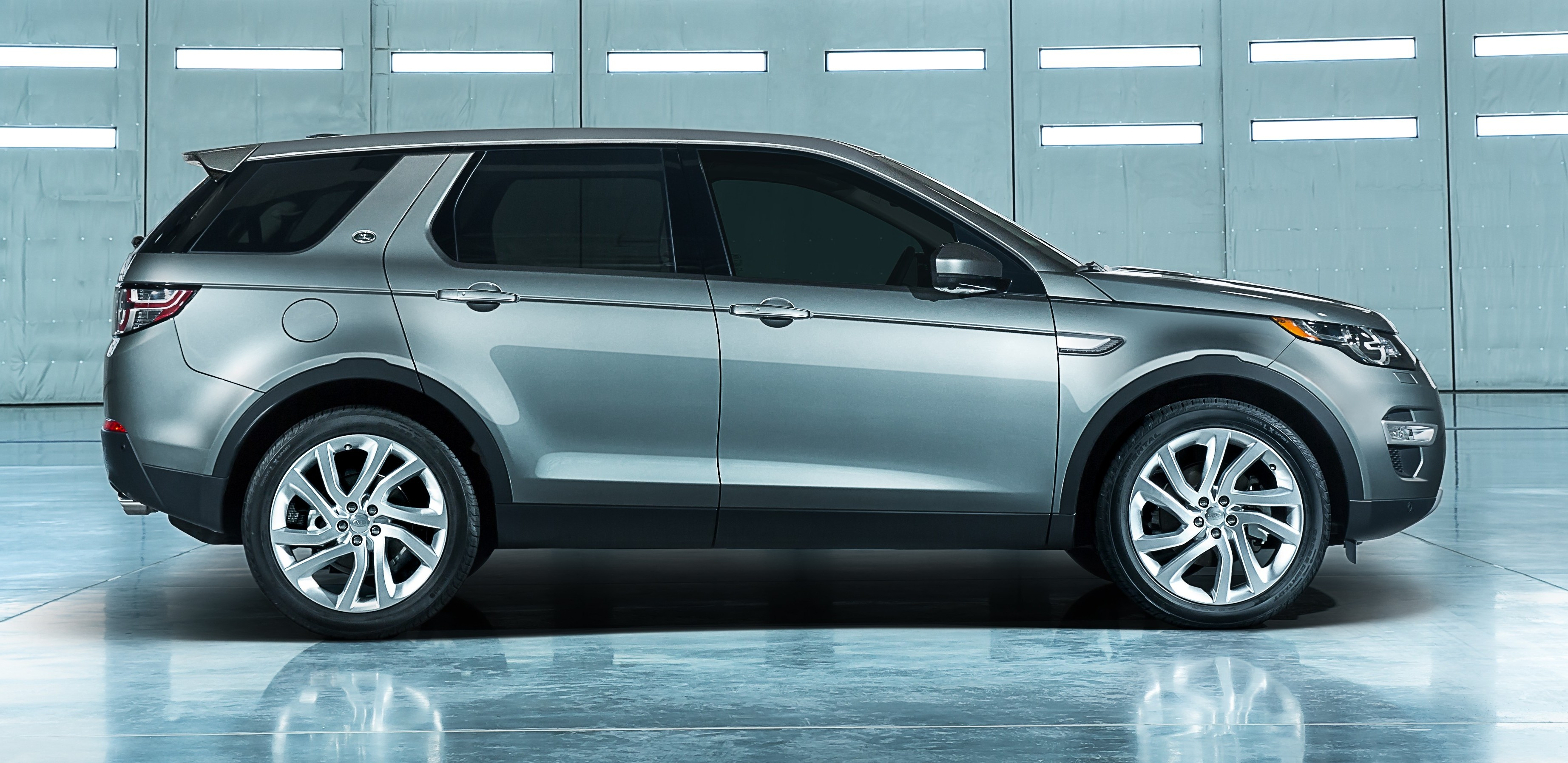 2014 7 Seater Suv Canada Html Autos Post