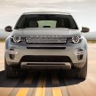LR_Discovery_Sport_09_(93351)