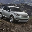 LR_Discovery_Sport_23_(93347)