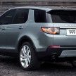 LR_Discovery_Sport_25_(93357)