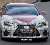 Lexus-GS-F-001