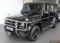 Mercedes-Benz_G_63_AMG_Malaysia_ 001