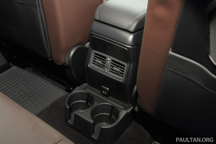 Mercedes-Benz G 63 AMG in Malaysia – RM1.1 million Image #270665