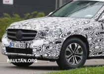 Mercedes-GLK-1