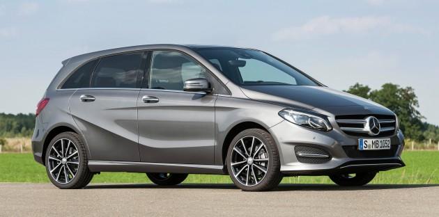 Mercedes_Benz_B-Class_Facelift_013