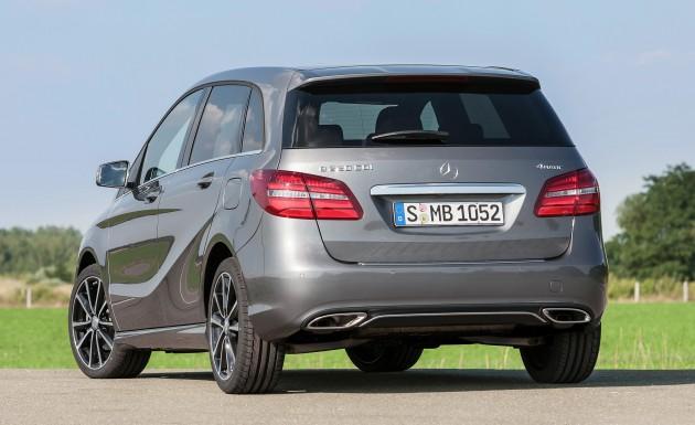 Mercedes_Benz_B-Class_Facelift_015