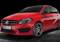 Mercedes_Benz_B-Class_Facelift_031
