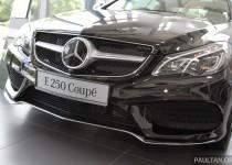 Mercedes_E_250_Coupe_Malaysia_ 004