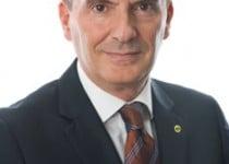 Miguel-Fragoso