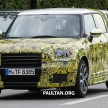 Mini-Countryman-001