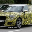 Mini-Countryman-002