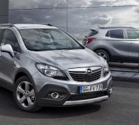 Opel-Mokka-1.6-cdti-5