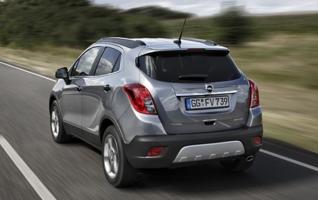 Opel-Mokka-1.6-cdti-9