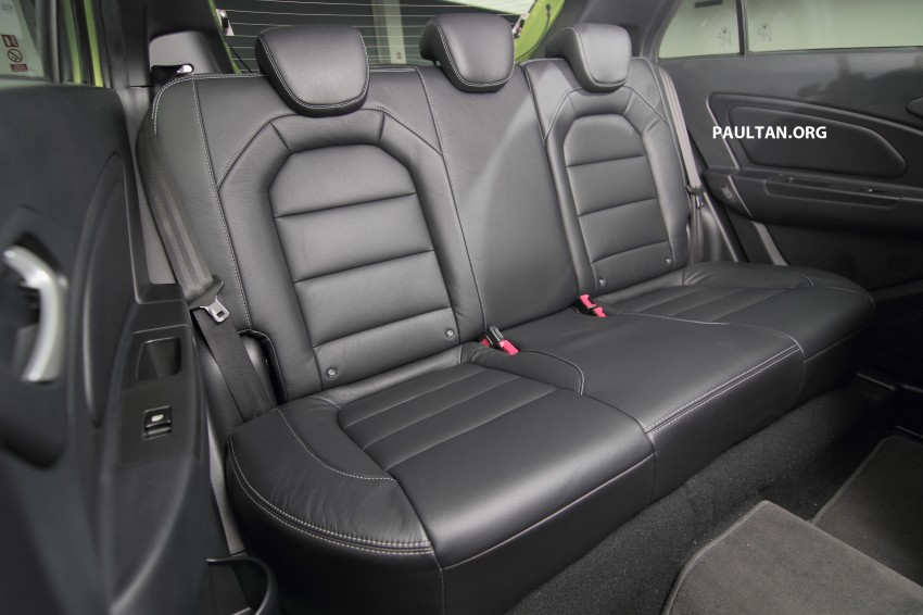 Proton Iriz launched – 1.3 and 1.6 VVT, from RM42k Image #275146