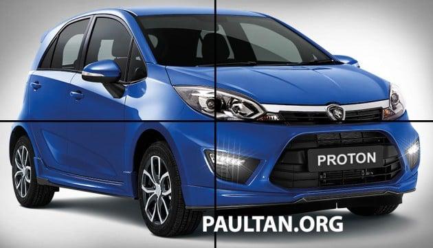 PROTON-IRIZ-PCC-BLUE