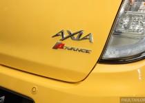 Perodua_Axia_Advance_SE_launch_ 021