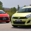 Perodua_Axia_Standard_vs_Advance_ 002