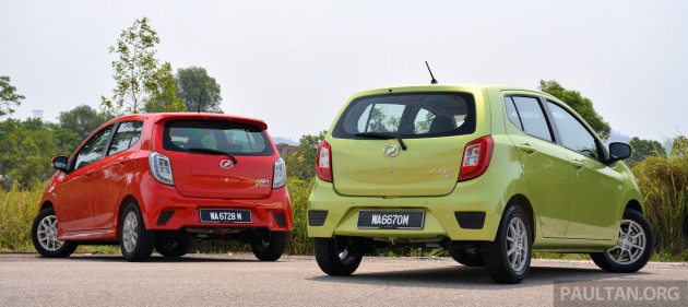 Perodua_Axia_Standard_vs_Advance_ 003