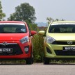 Perodua_Axia_Standard_vs_Advance_ 005