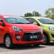 Perodua_Axia_Standard_vs_Advance_ 006