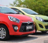 Perodua_Axia_Standard_vs_Advance_ 007