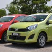 Perodua_Axia_Standard_vs_Advance_ 008