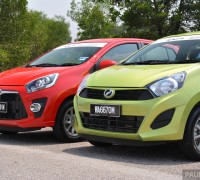 Perodua_Axia_Standard_vs_Advance_ 009