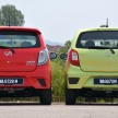 Perodua_Axia_Standard_vs_Advance_ 010