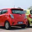Perodua_Axia_Standard_vs_Advance_ 011